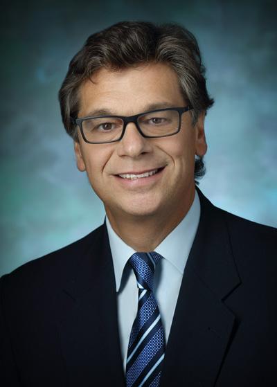 dr oskar Visit dr oskar varshavskiy, family doctor & osteopathic physician in brooklyn, ny are you dr varshavskiy sign up for mdcom.
