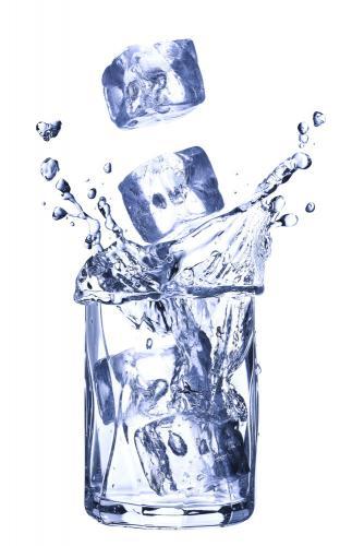 Su içmeniz için 9 çok önemli neden
