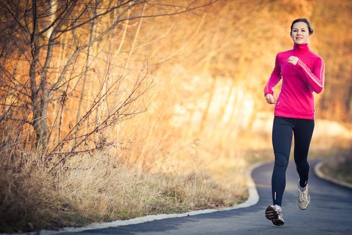 Düzenli egzersiz meme kanserinden koruyor