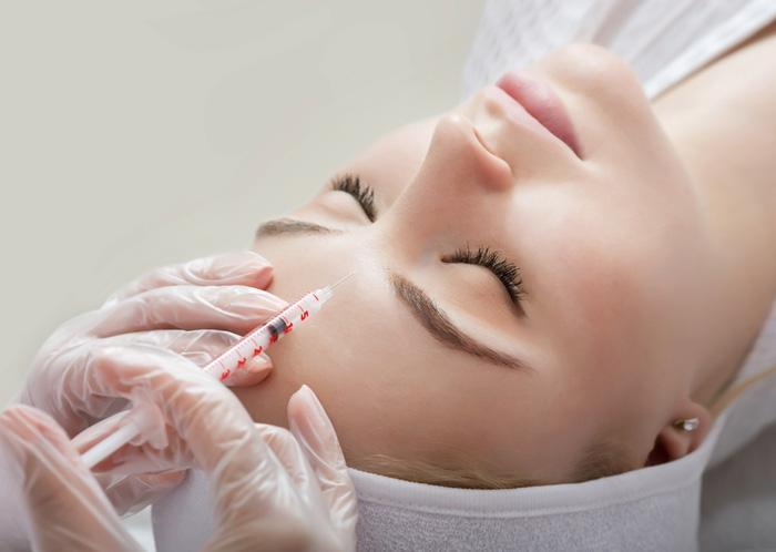 Cilt ve saç tedavisinde yeni yöntem: PRP