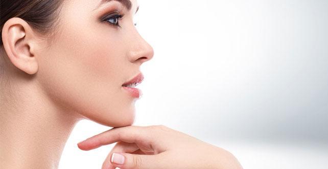 Kış ayları cildiniz kuruyorsa doğru beslenme bu sorunu çözebilir!