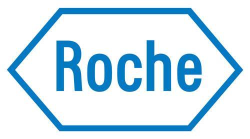 Roche İlaç'ın satışları yılın ilk yarısında % 5 arttı