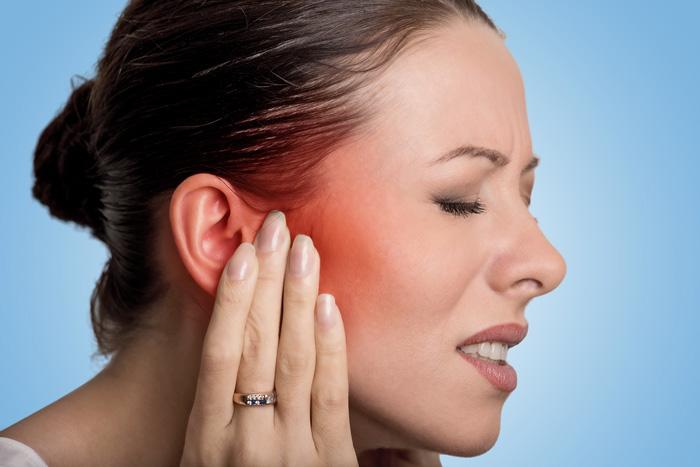 Gribal enfeksiyonlar ani işitme kaybına sebep olabilir