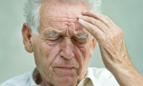 Kronik baş ağrınızın sebebi yanlış gözlük seçimi olabilir