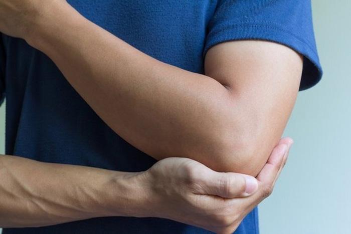 Kemiklerin sessiz hırsızı Osteoporoz