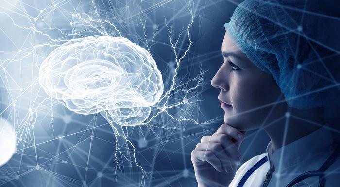 Epilepsi nöbetlerini kontrol etmek elinizde!