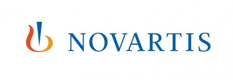 Novartis koronavirüs salgınından etkilenen toplulukları desteklemek için 20 milyon dolarlık küresel fon oluşturdu
