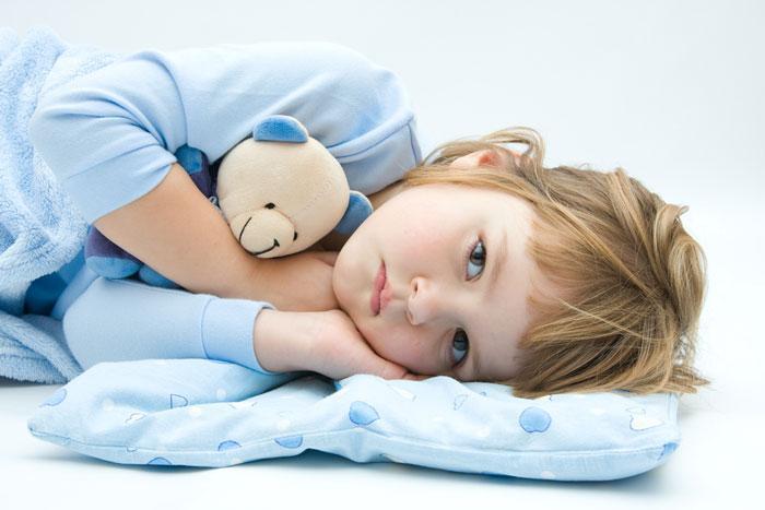 Okul çağındaki 100 çocuktan 2'sinde kalp anomalisi görülüyor