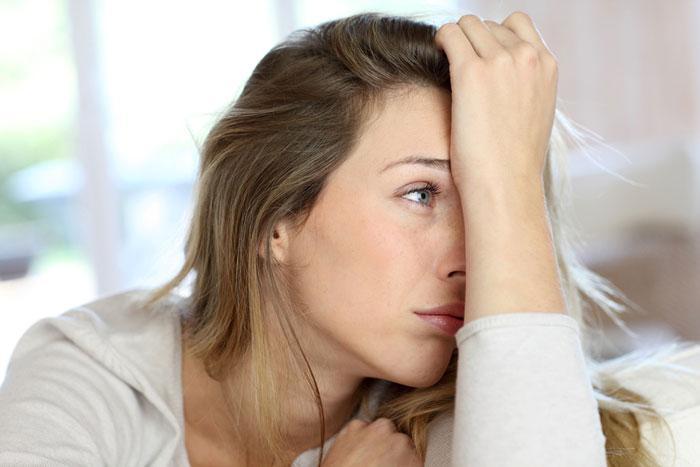 Yarım bırakılan psikolojik tedaviler zedeleyici olabilir