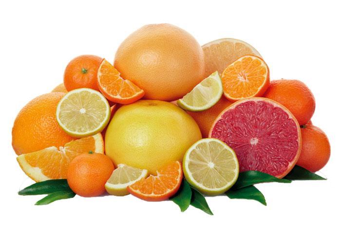 """Kanser tedavisinde beslenme: """"doğal"""" olan her zaman """"zararsız"""" mı?"""