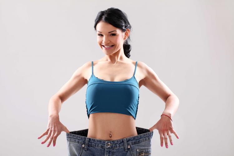 Obezite cerrahisi sonrası vücut şekillendirmenin kalıcı olması için 6 ay kuralı