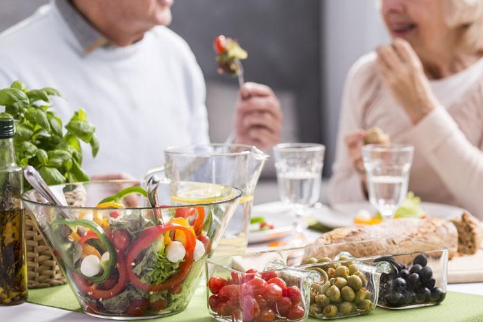 Metabolizmayı Ramazan ayına hazırlayacak öneriler