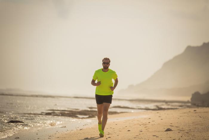 Sağlıklı koşunun 6 kuralı, 7 faydası!