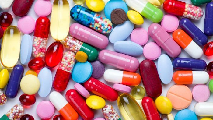 Gereksiz ilaç kullanımı karaciğer kanseri riskini artırıyor