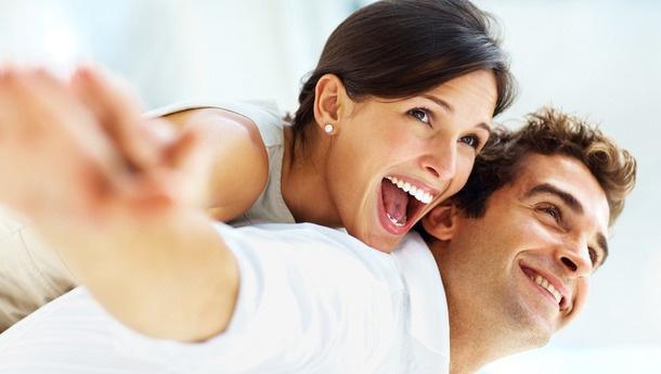 Sağlıklı bir ilişki için önerilere kulak verin