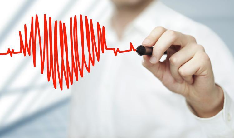 Kalp hastalıkları sessizce geliyor