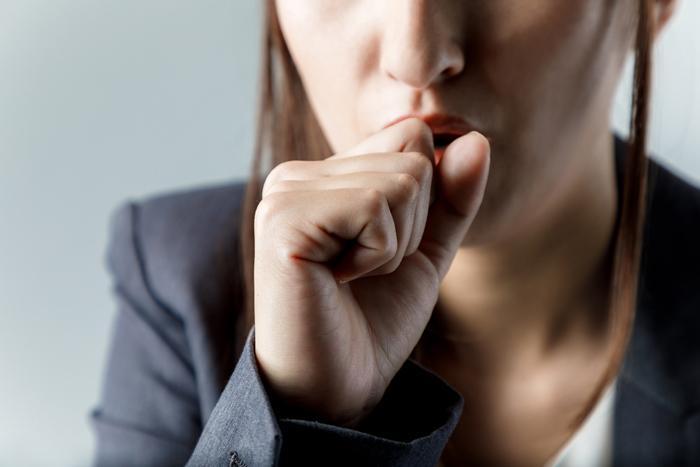 """TÜSAD: """"Verem hastaları Koronavirüs tedbirlerine iki kez dikkat etmeli"""""""