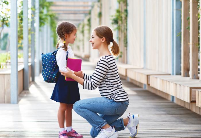 Okul heyecanı kaygıya dönüşmesin!