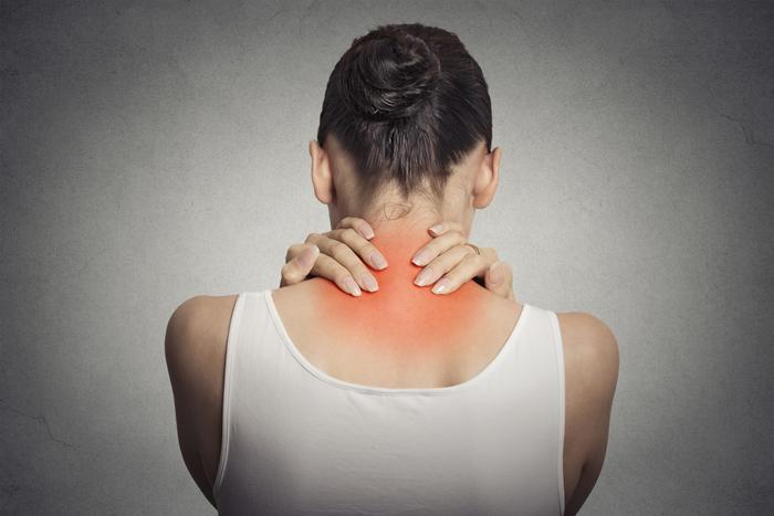 Prof. Dr. Şansın Tüzün: OsteoporozdaFLS'nin önemine dikkat çekti