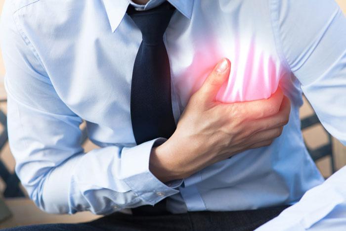 Gençlerde ani kalp ölümlerini önlemenin yolları