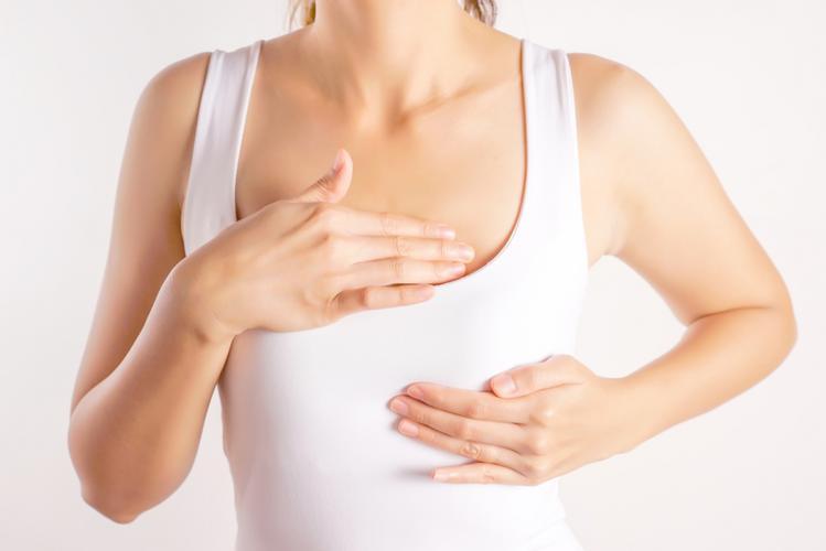 Memenin iyi huylu tümörleri ameliyatsız tedavi edilebilir