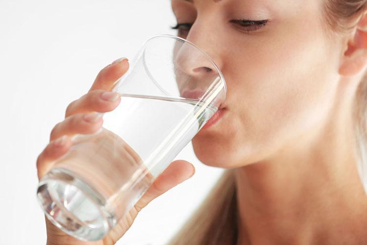 Su içmeniz için 15 hayati neden