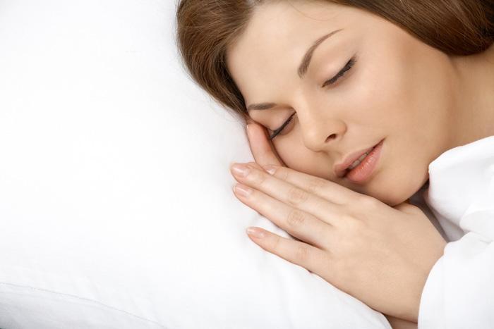 Uyku apnesi robotik cerrahi ile tedavi edilebiliyor