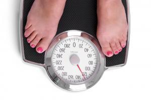 Sürekli diyet yapıyorsunuz ama zayıflayamıyor musunuz?