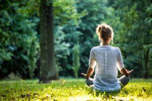 Stresten kurtularak iyi görünmenin 8 yolu