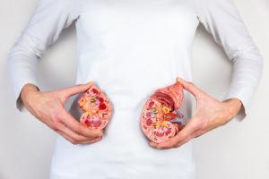 Diyaliz hastalarında görülen hepatit sıklığı azalıyor