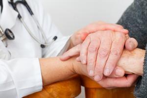 Parikinson taraması hastaların yaşam kondorunu artırıyor