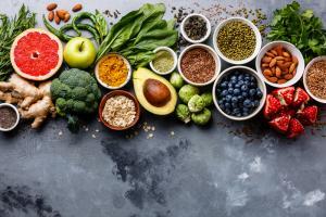 Glutensiz beslenme kontrolsüz kilo kayıplarına neden olabilir