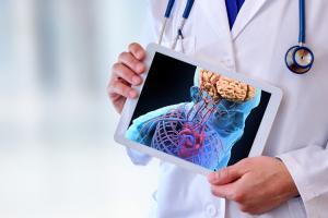 Şah damar hastalığının ameliyatsız tedavisi mümkün
