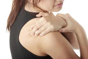 Sinir sıkışması kadınları daha çok etkiliyor