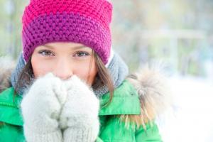Soğuk hava bel ve boyun ağrılarını tetikliyor!