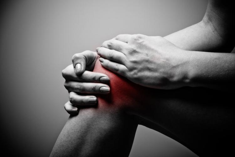 Diz ve eklem ağrılarına karşı etkin ve hızlı çözüm: Kolajen Peptit