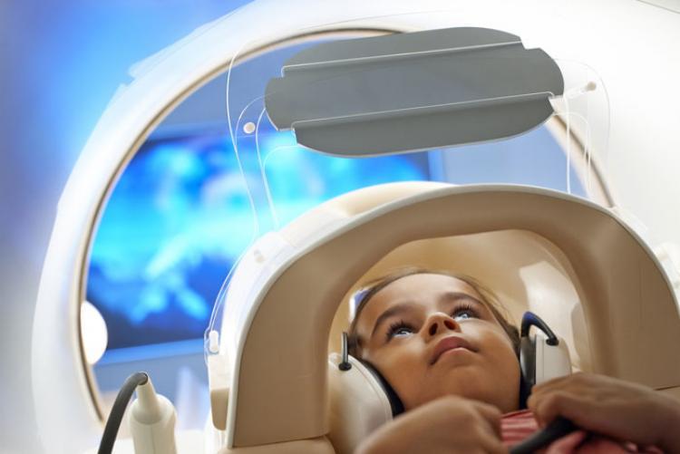 Philips'ten çığır açan MRI teknolojisi